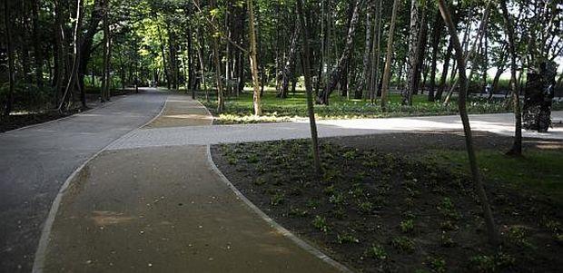 ścieżki rowerowe sopot