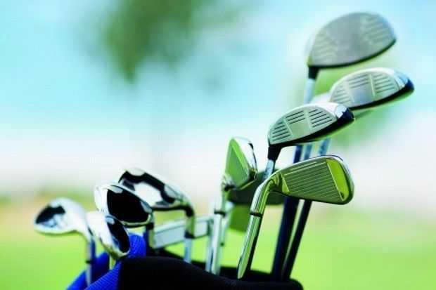 rekreacja w sopocie golf