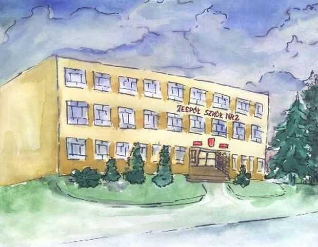prywatne i publiczne szkoly podstawowe i gimnazja sopot