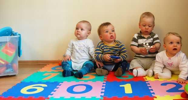 opieka nad dziecmi sopot dojazd