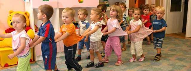 dojazd kontakt przedszkole