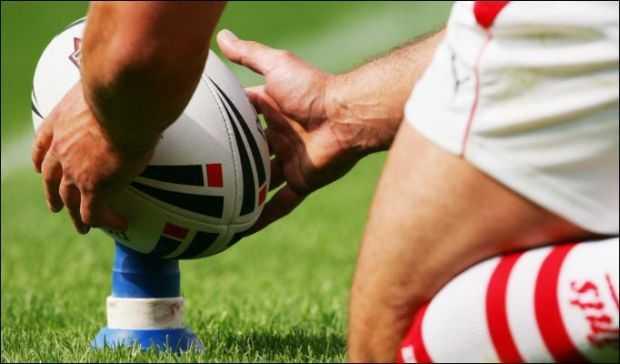 rugby stadion e.hodury