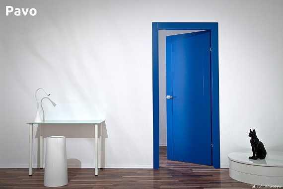 lastar drzwi z drewna trójmiasto (3)