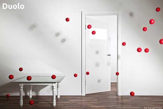 lastar salon drzwi drewniane trójmiasto (1)