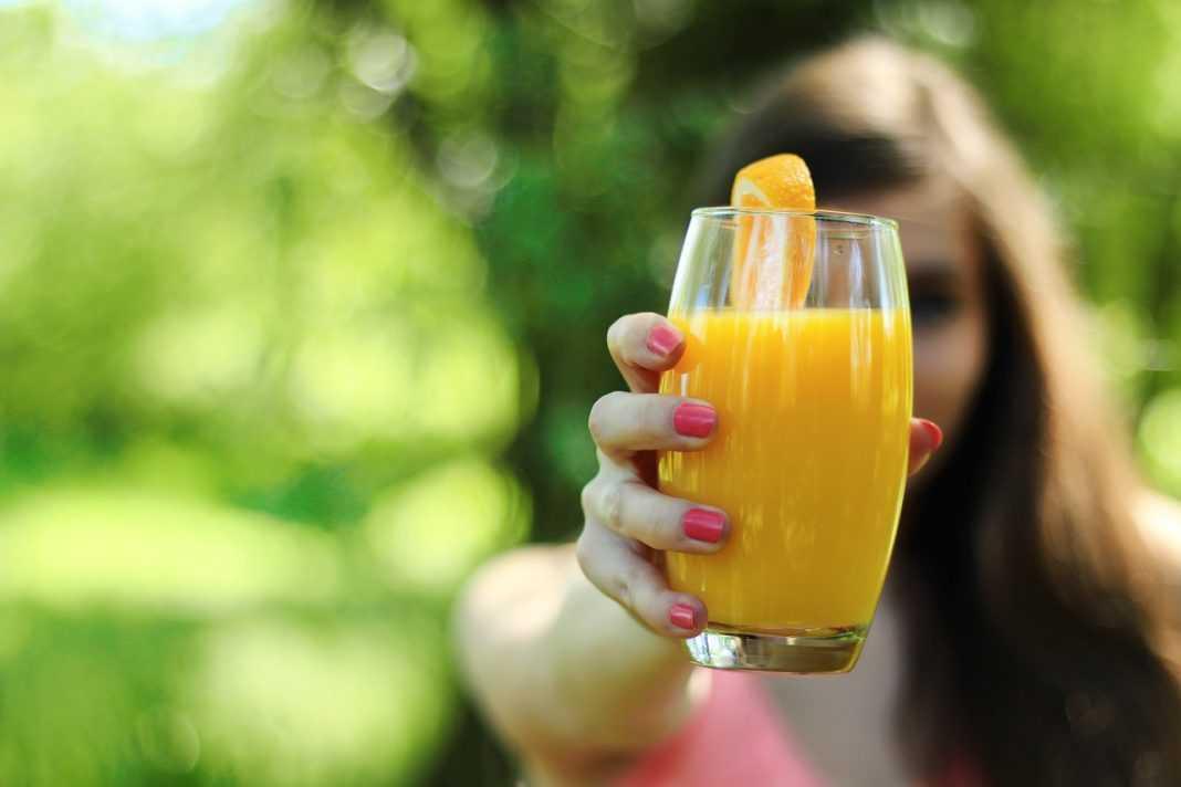 orange-juice-569064_1280