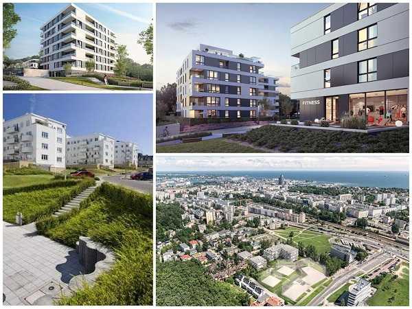 agencja nieruchomości muskat gdańsk