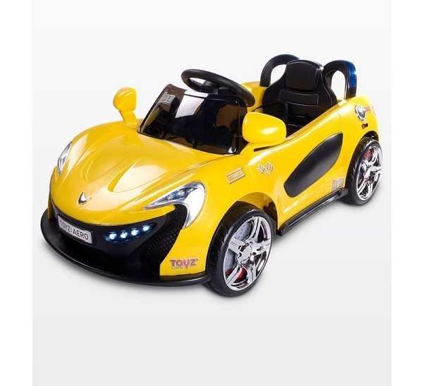 zabawki sklep online toyz (3)