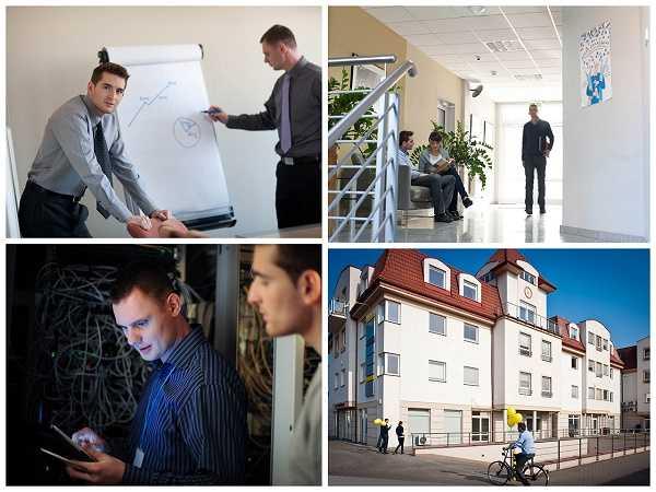 atena informatyczne usługi firma atena