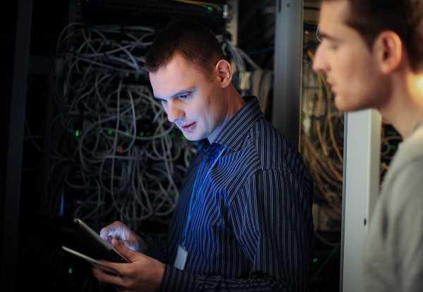 usługi informatyczne atena