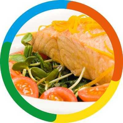 catering dietetyczny warszawa fitandeat (2)