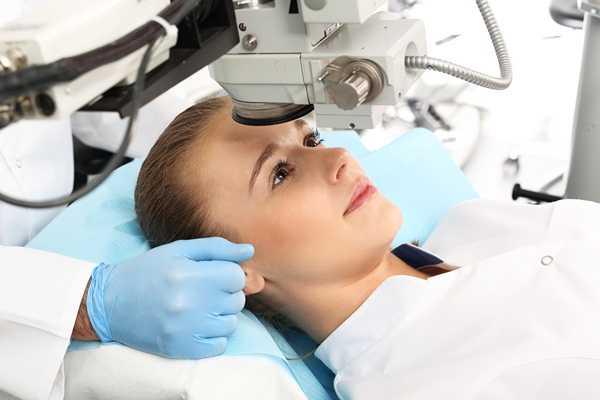 Trójmiasto Medycyna estetyczna klinika oferta zabiegi laguna estetica