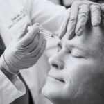 Medycyna estetyczna klinika oferta zabiegi Gdańsk Trójmiasto laguna estetica