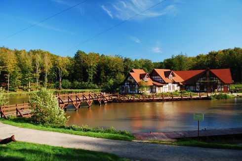 Wellness i SPA Pomorskie Gdańsk (8)