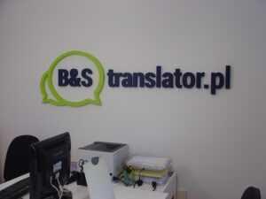 Biuro tłumaczeń B&S Translator Gdynia Gdańsk Trójmiasto Pomorskie1 (1)