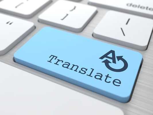 B&S Translator.pl Gdańsk Gdynia Trójmiasto