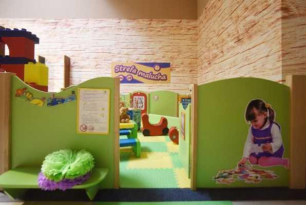 atrakcje na kaszubach atrakcje kaszuby zoo