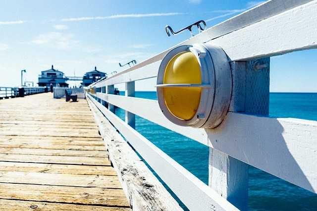 pomorskie travel atrakcje pomorze (10)