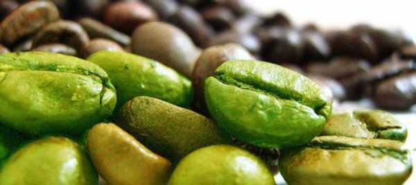 tabletki suplementy diety na odchudzanie i oczyszczanie(6)