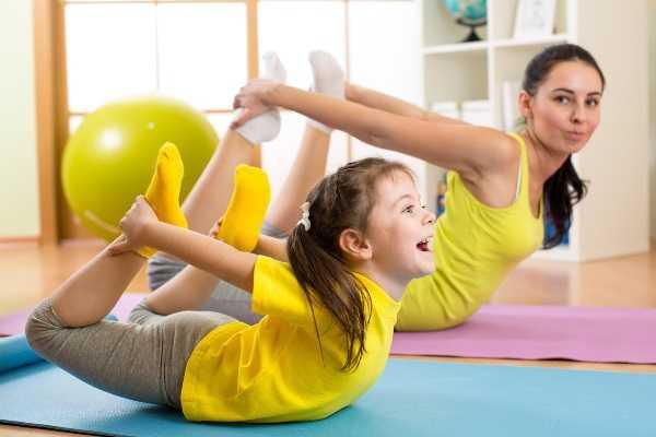 Pegaz – profesjonalne wsparcie dla prawidłowego rozwoju Twojego dziecka