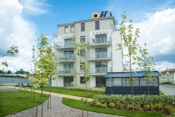 Nowe mieszkania Gdańsk (1)