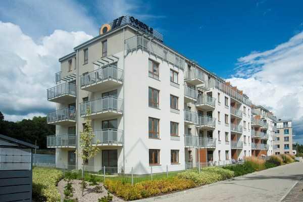 Nowe mieszkania Gdańsk (2)