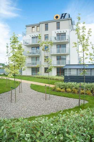 Nowe mieszkania Gdańsk (3)