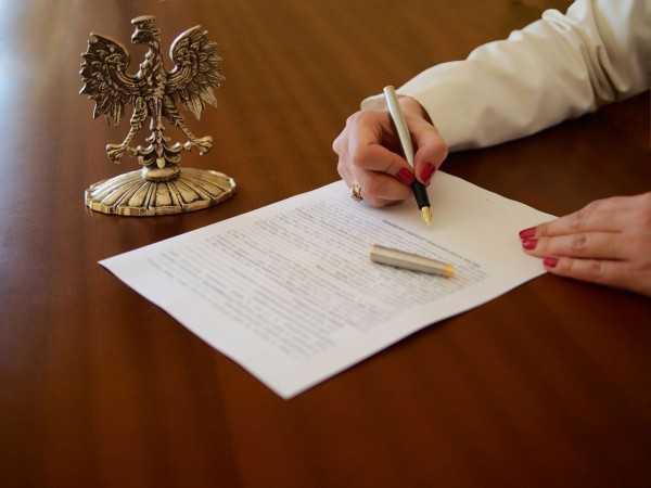 Notariusze Sopot Kancelarie Notarialne