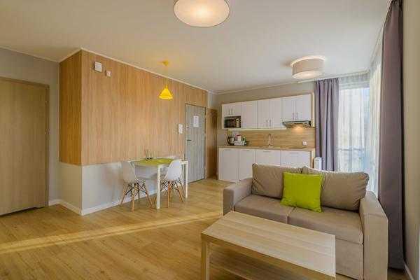 apartamenty stegna blisko morza stegna forest (4)