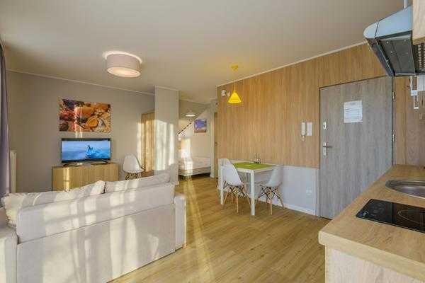 apartamenty stegna blisko morza stegna forest (7)
