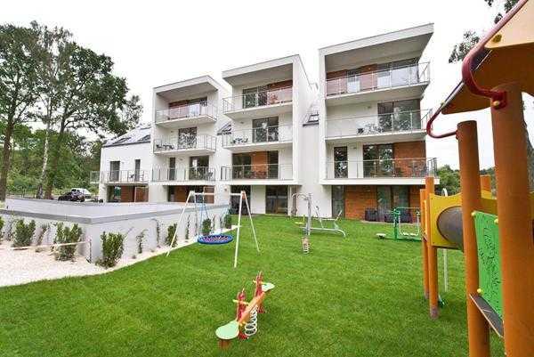 apartamenty stegna nad morzem (1) (Copy)