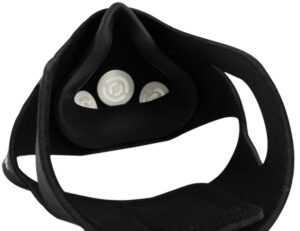 maska treningowa training mask 2 (3)
