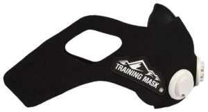 maska treningowa training mask 2 (4)