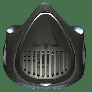 maska treningowa training mask 3 (1)