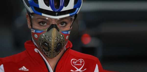 maski antysmogowe na rower przeciwsmogowe respro (1)