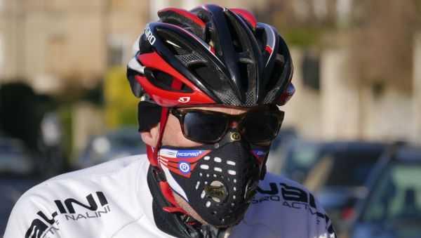 maski antysmogowe na rower przeciwsmogowe respro (3)