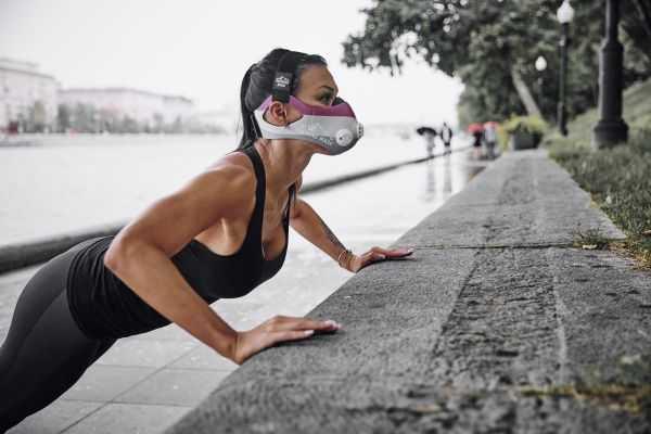 maski treningowe wydolnosciowe training mask (4)