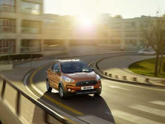 BIG autohandel samochody nowe i uzywane autoryzowany dealer forda serwis blacharnia (13)