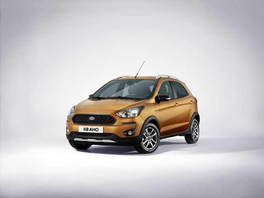 BIG autohandel samochody nowe i uzywane autoryzowany dealer forda serwis blacharnia (14)