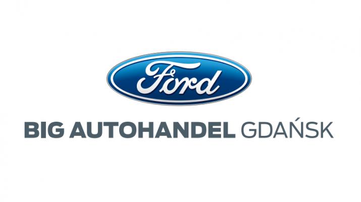 BIG autohandel samochody nowe i uzywane autoryzowany dealer forda serwis blacharnia (35)