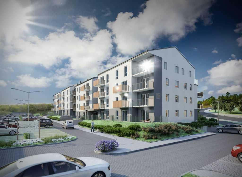 Nowe-mieszkania-Gdańsk-Południe-Borkowo-Kowale-deweloper-Necon-1024x749
