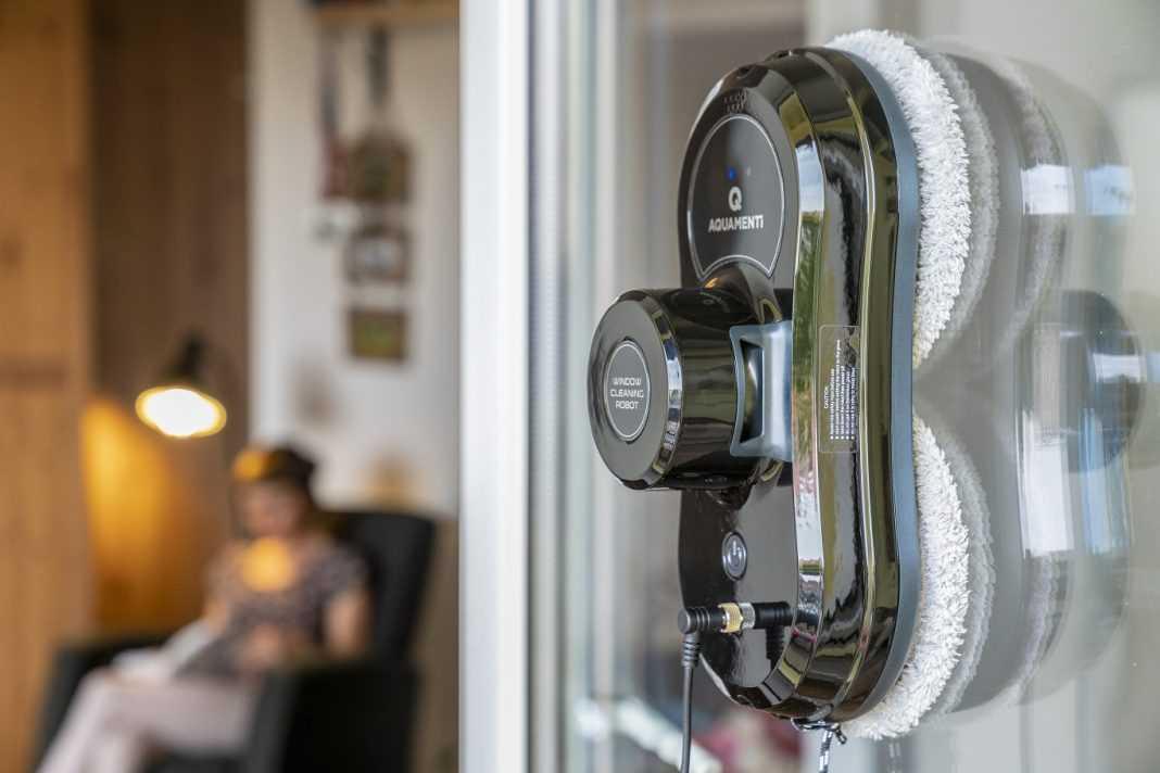 aquamenti robot do mycia szyb automat welmax (5)