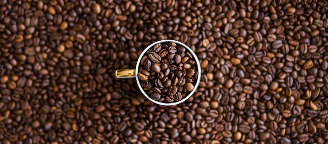 Cafe Creator – wybór najlepszych kaw o tradycyjnym sposobie palenia