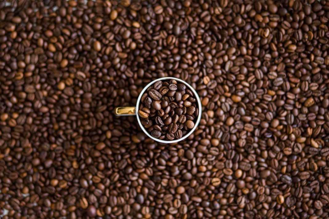kawy mielone ziarniste palone cafe creator sklep producent (20)