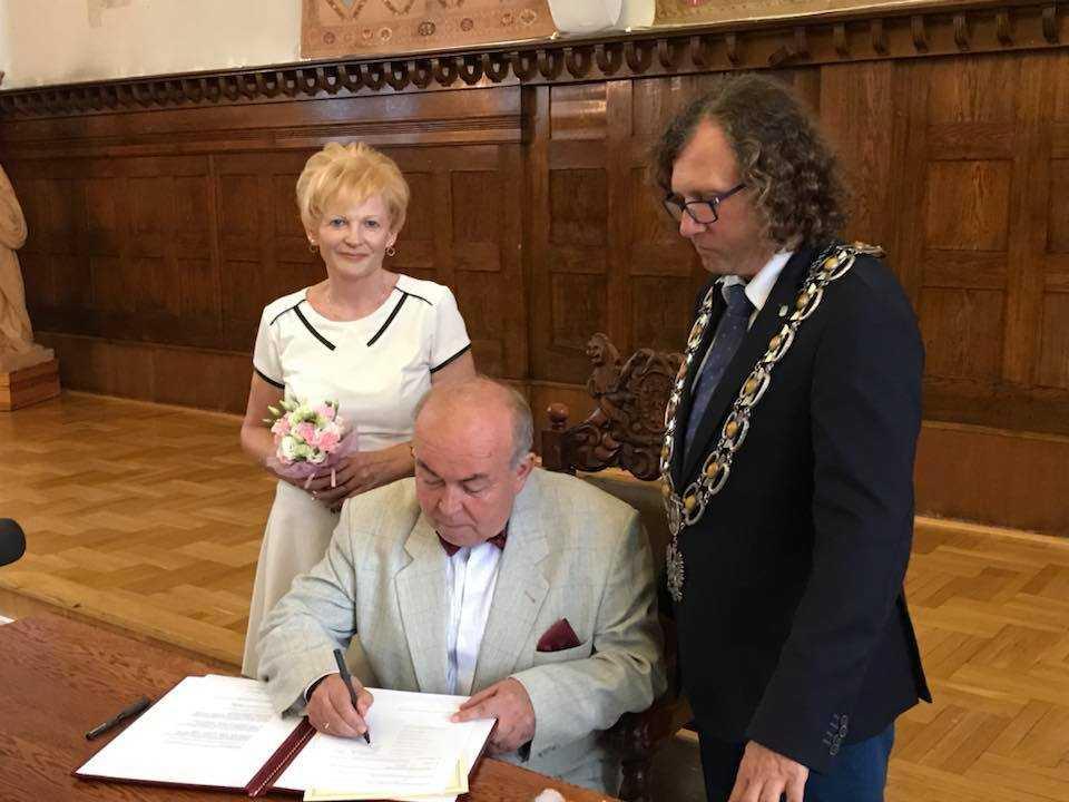 prezydent sopot jacek karnowski (1)