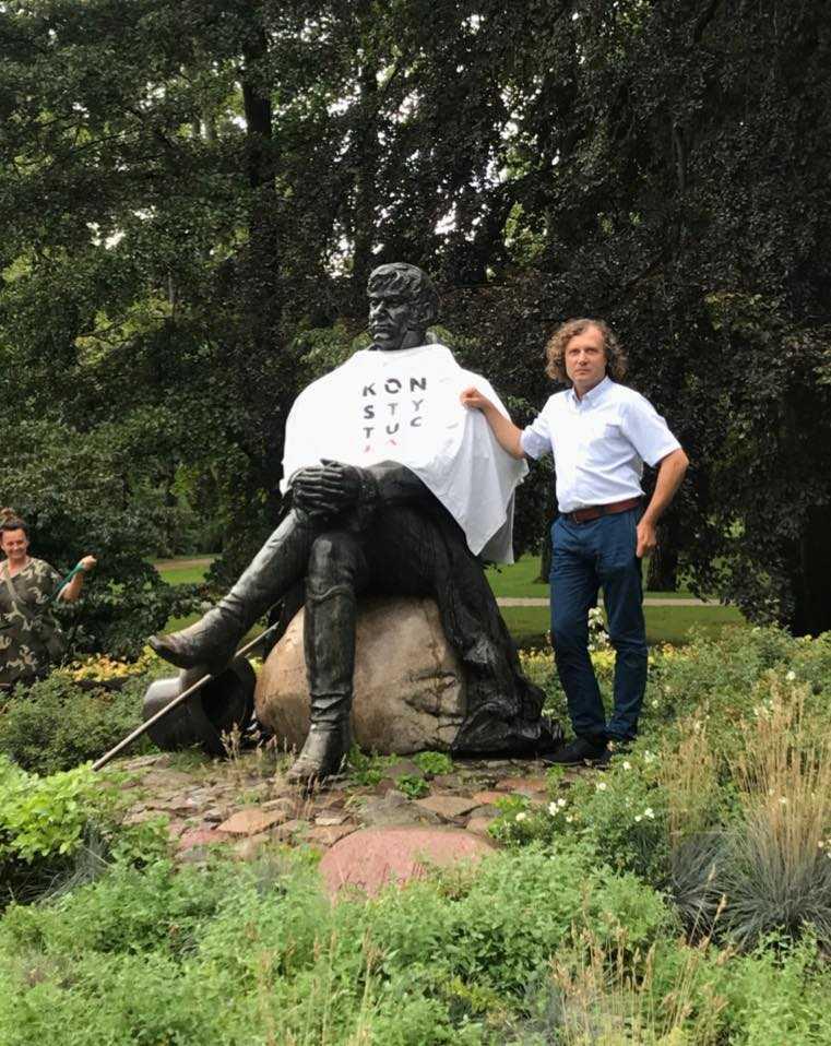 prezydent sopot jacek karnowski (3)