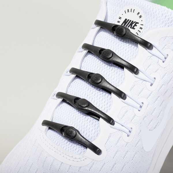 Hickies 2.0 sznurowadła sznurówki