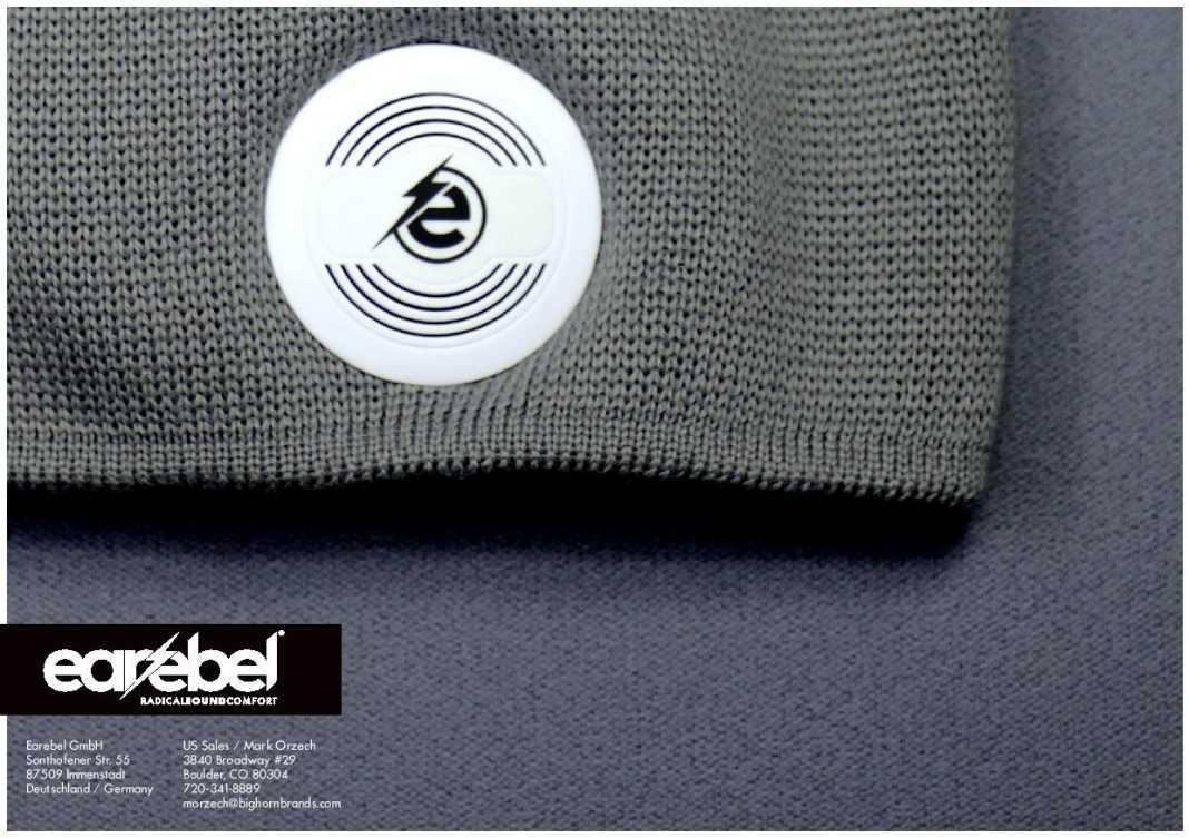 czapki ze sluchawkami bluetooth 40