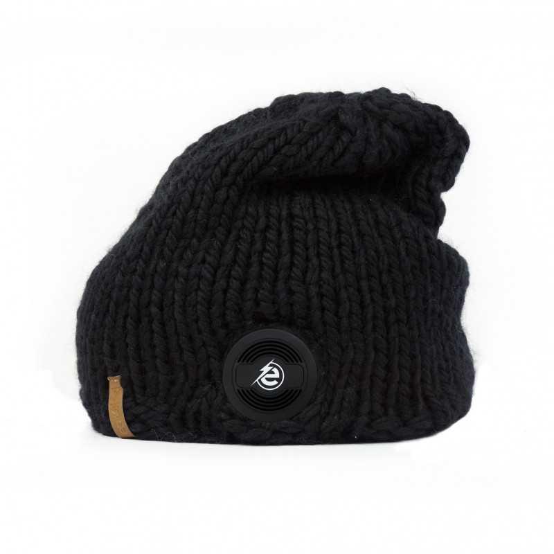 czapki ze sluchawkami bluetooth 1