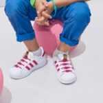 sznurówki hickies sznurowadła dla dorosłych i dzieci sport fitness 5