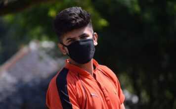 smog maski antysmogowe miasto przeciwsmogowe respro zima (1)